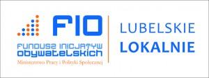 LL_FIO-Logo_ramka-m