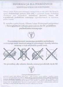 inf.dla.podr