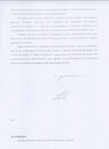 kom.ministra2