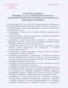 stypendia1