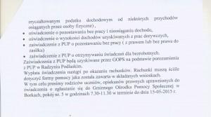 stypendia2