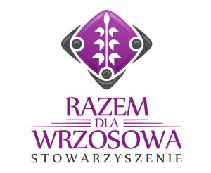 RAZEM WRZOSOW2_cr
