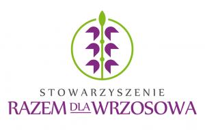 RAZEM WRZOSOW3_cr