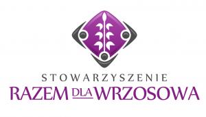 RAZEM WRZOSOW_cr