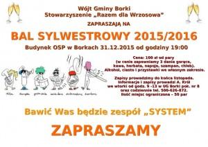 Bal sylwestrowy-32