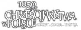 Gminne obchody 1050 lecia Chrztu Polski