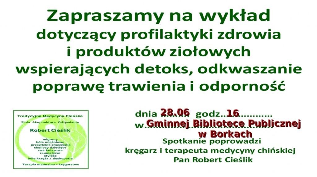 Zaprosz-borki