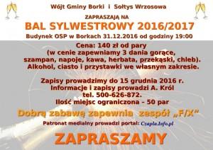 bal-sylwestrowy-plakat2016m