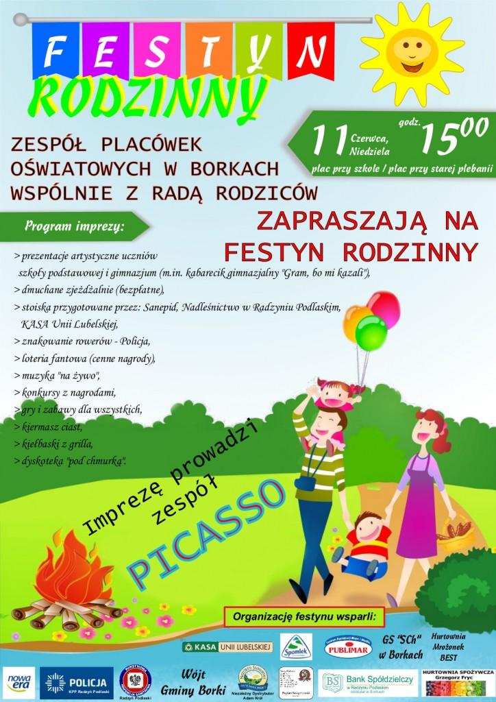 FESTYN11v2