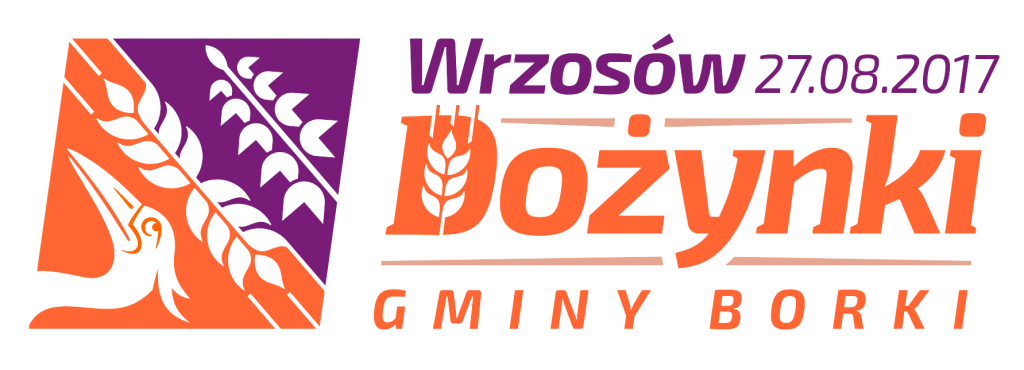 dozynki wrzosow final medium (1)_cr