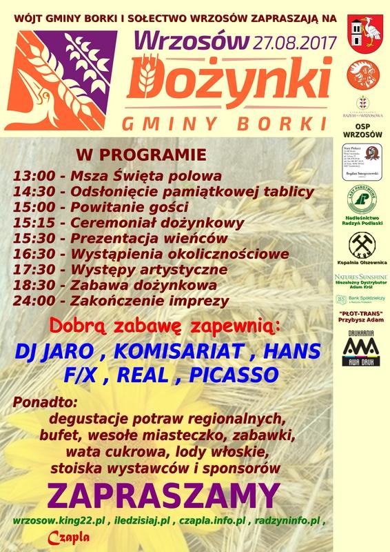 Kopia (3) plakat_2a2