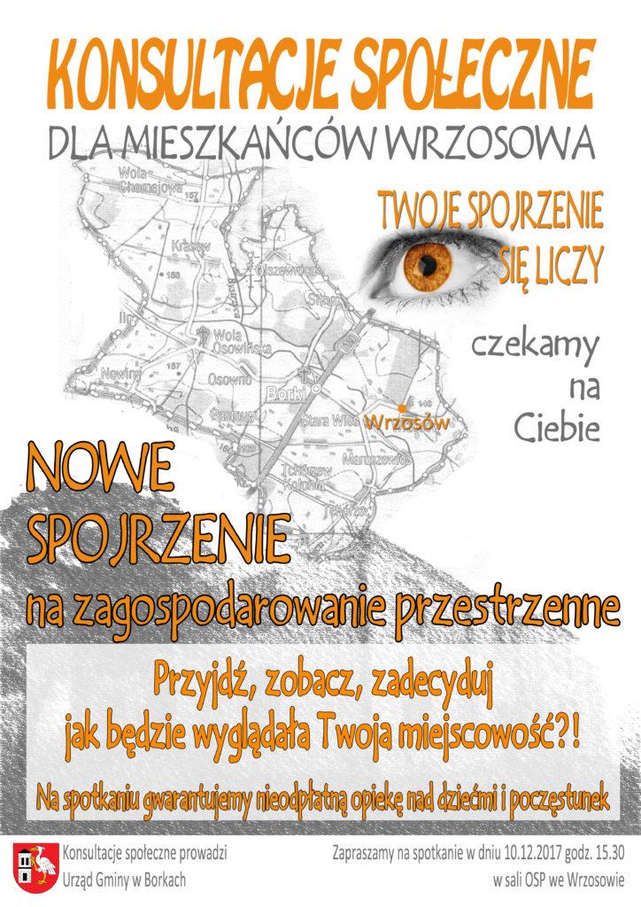 wrzosów-724x1024
