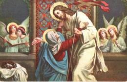 Życzenia Świąteczne i informacja dla mieszkańców Wrzosowa